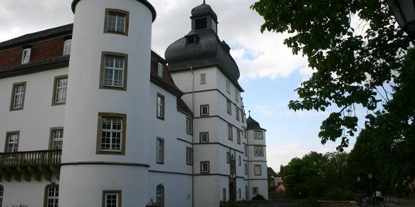 Pfedelbach