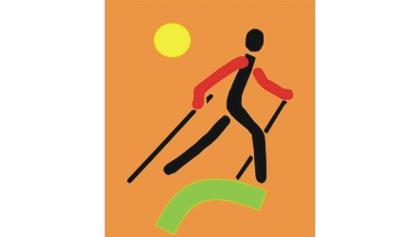 Nordic-Walking-Logo