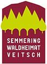 Logo Tourismusverband Semmering-Waldheimat-Veitsch