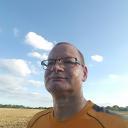 Profilbild von Uwe Mayer