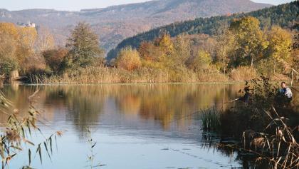 Bruchteiche Bad Sooden-Allendorf