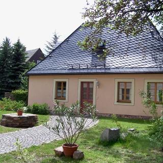Ferienwohnungen Lotterhof