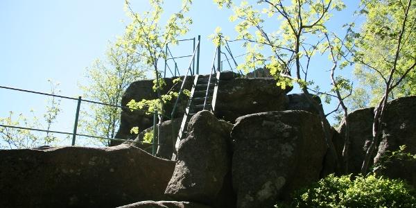 Trudenstein