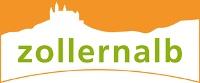 Logo WFG für den Zollernalbkreis mbH/ Zollernalb-Touristinfo