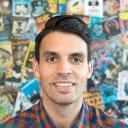 Profilbild von Manuel Guadagnini