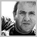 Profilbild von Martin Taller