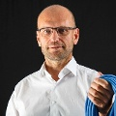 Immagine del profilo di Hartmut Wimmer
