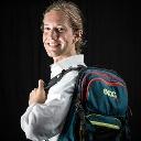 Profilbild von Fabian Brosda