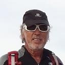 Profile picture of Hans Deisenberger