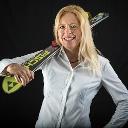 Profilový obrázek Annette Wimmer