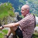 Profilbild von Johannes Munkler