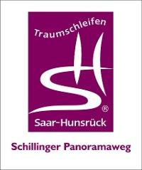 Logo Schillinger Panoramaweg