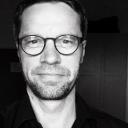 Profile picture of Joachim Büscher