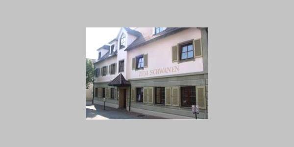 Gasthof Brauerei Schwanen