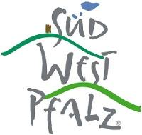 Logo Südwestpfalz Touristik e.V.