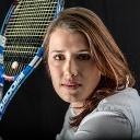 Profilbild von Kirstin Kreyscher