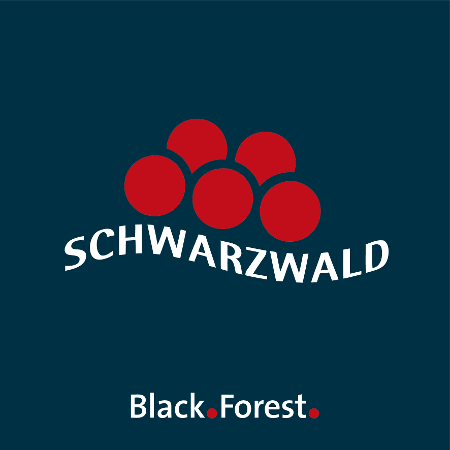 Logo Black Forest Tourism Agency GmbH
