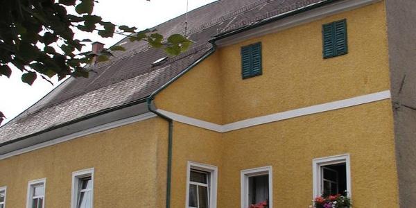 Romhaus