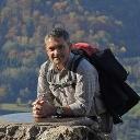Profilbild von Roland Schmid
