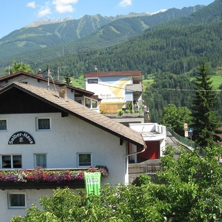 Selber Haus