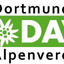 Profilbild von DAV Dortmund MTB