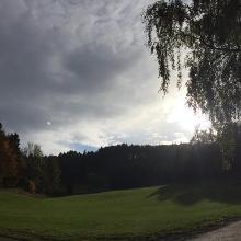 Burgweg