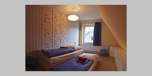 2.Schlafraum 1.Etage