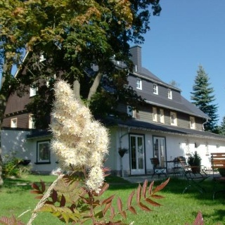 Hotel Kranichsee