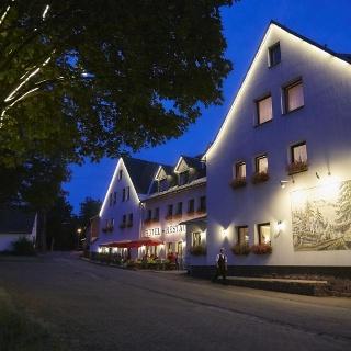 Berghotel-Talblick-Holzhau-Erzgebirge05