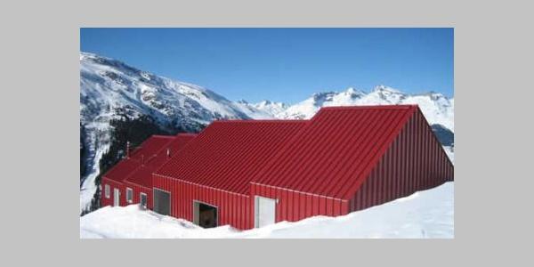 Alp Puzzetta