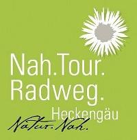 Logo Nah.Tour.Radweg