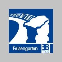 Felsengarten-Tour