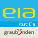 Profile picture of Parc Ela