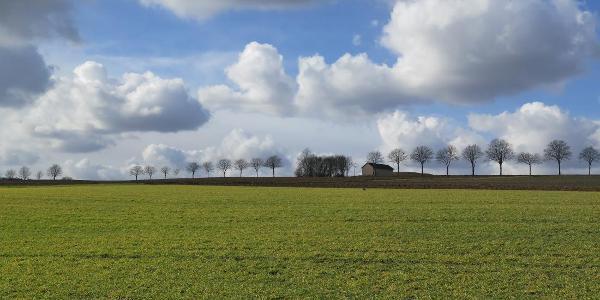 Langenbacher Weg
