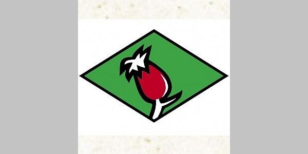 Logo Gäu.Rand.Weg