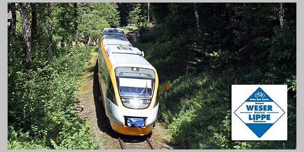 Ravensberger Bahn