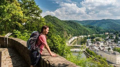 Ernst-Vogler-Aussichtspunkt