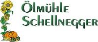 Ölmühle Schellnegger