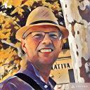 Profilbild von Michael D.