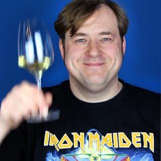 Weingut Waldkirch Rhodt Felix