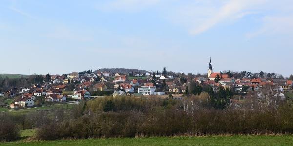 Stadtgemeinde Gföhl