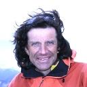 Foto de perfil de Csaba Szépfalusi