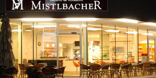 Café Konditorei Mistelbacher02