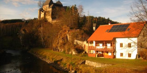 Heurigen-Gasthof Prinz