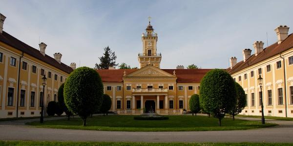 Schloss Jaidhof