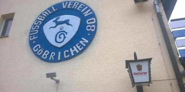 Fussbal Verein FV 08.