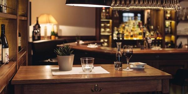 Apero Bar Hotel Spescha Lenzerheide 2