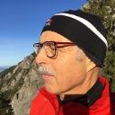 Immagine del profilo di Otto Beck