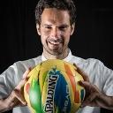 Profilbild von Stephan Barthel