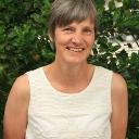 Profile picture of Margarete Kind